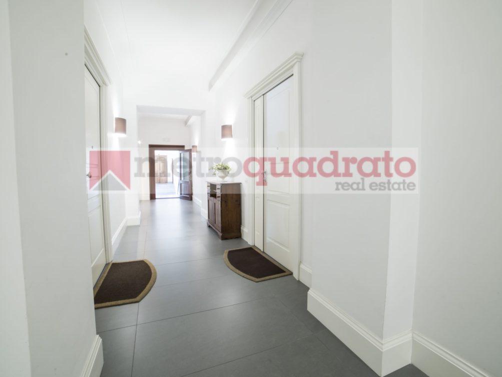 MetroQuadrato-1