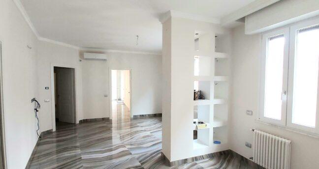 Ristrutturato Appartamento